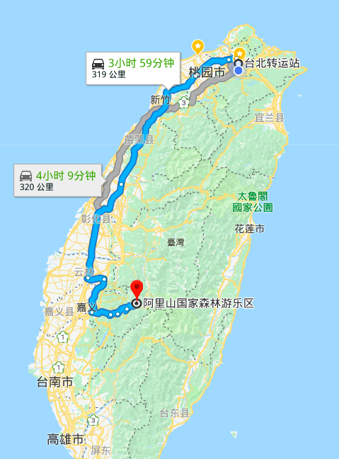 enter description here